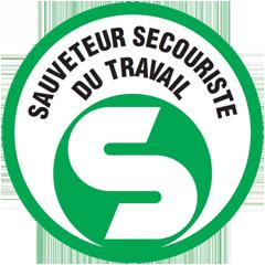 Sauveteur Secouriste du Travail SST corbas lyon rhône