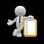 Logo Manager la prevention
